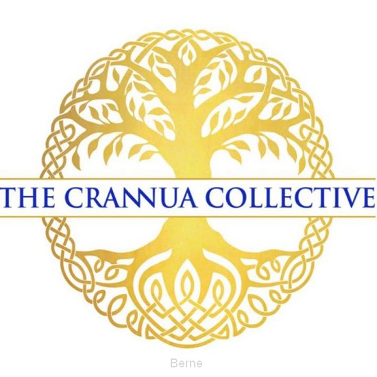 Moya Brennan / Crannua Collective-Crannua Collective(cd)