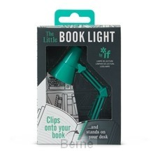 The Little Book Light - Mint