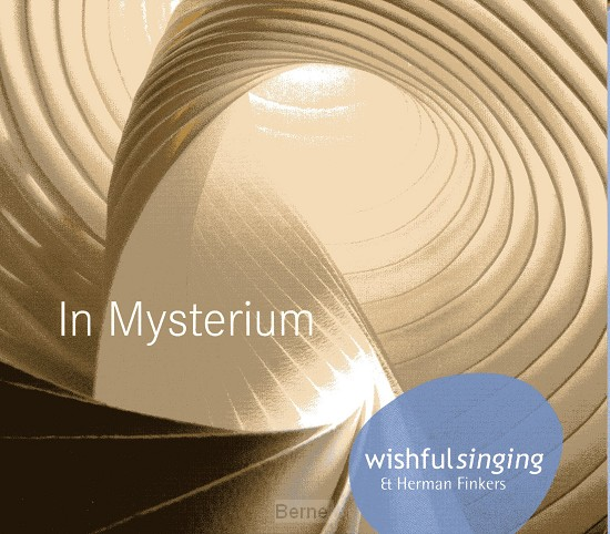 CD In Mysterium