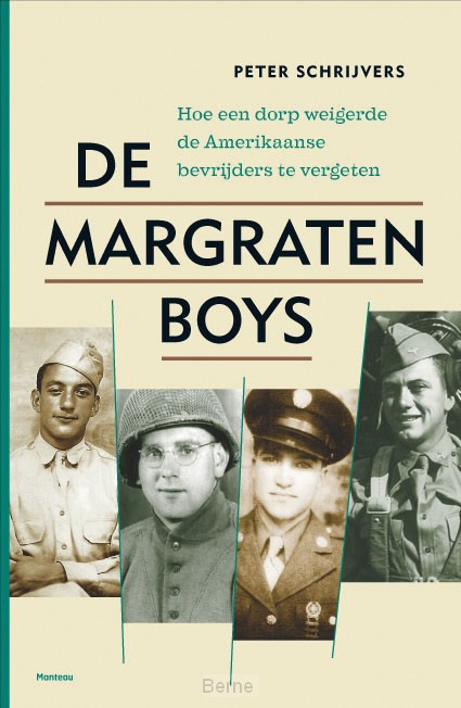 De margraten boys