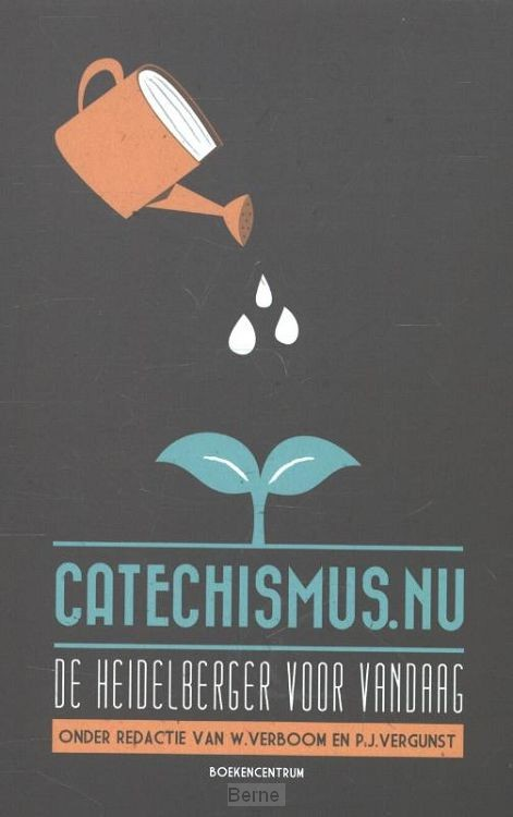 Catechismus.nu
