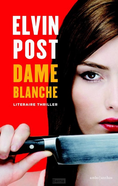 Dame blanche