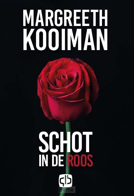 Schot in de roos