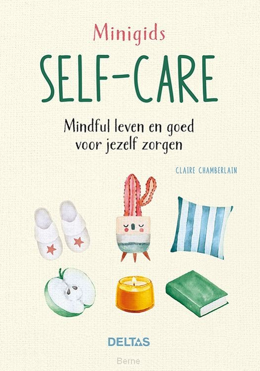 Minigids self-care