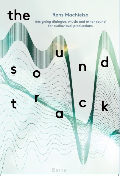 The Sound Track
