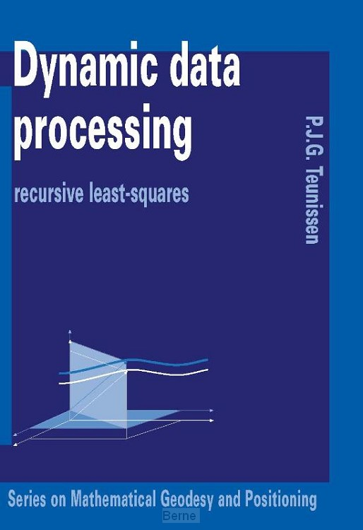 Dynamic data processing
