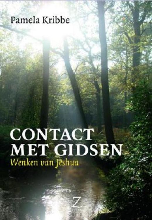 Contact met gidsen