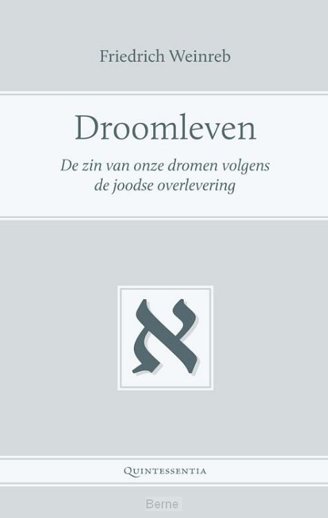 Droomleven