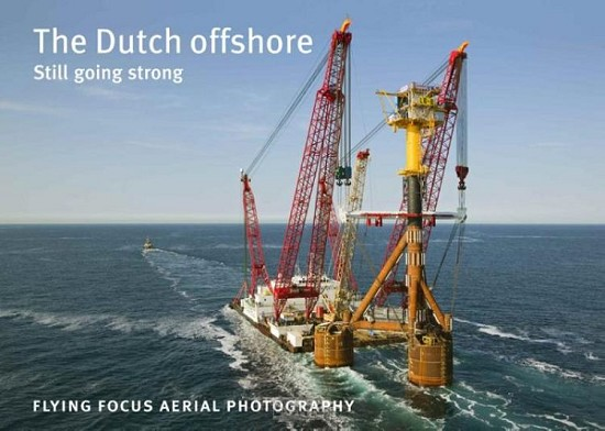 The Dutch offshore