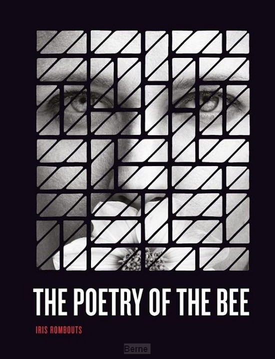 The Poetry of the Bee
