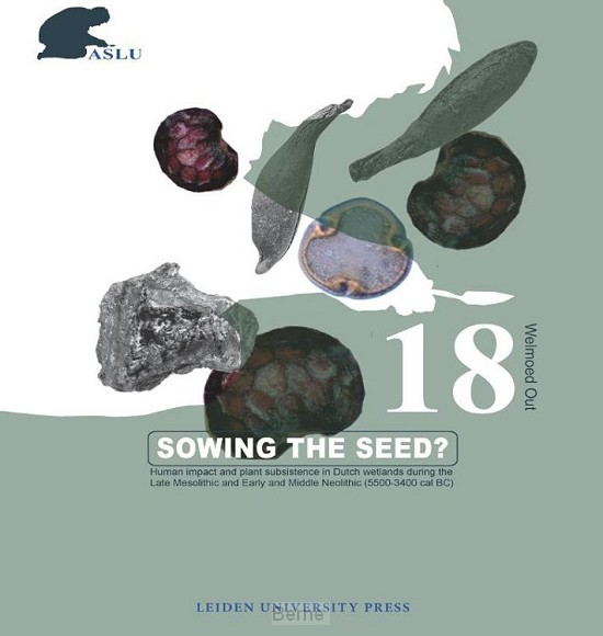 Sowing the seed?