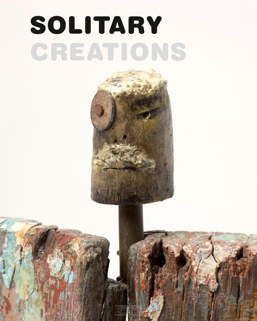 Solitary creations