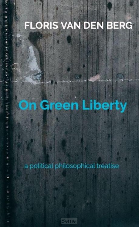 On Green Liberty