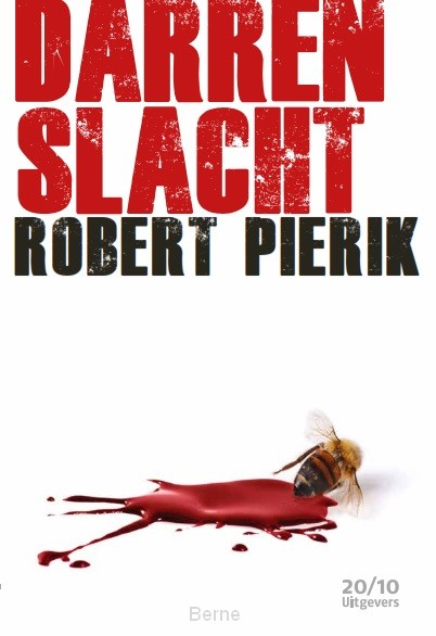 Darrenslacht