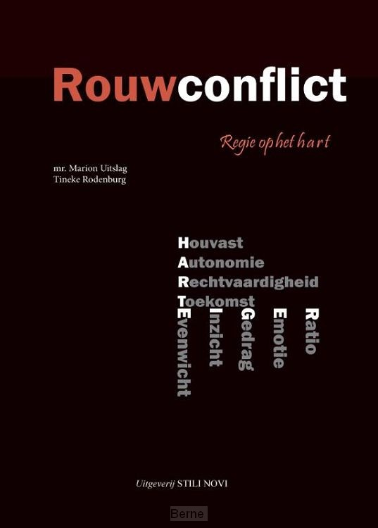 Rouwconflict
