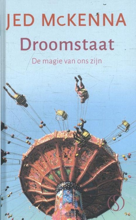 Droomstaat