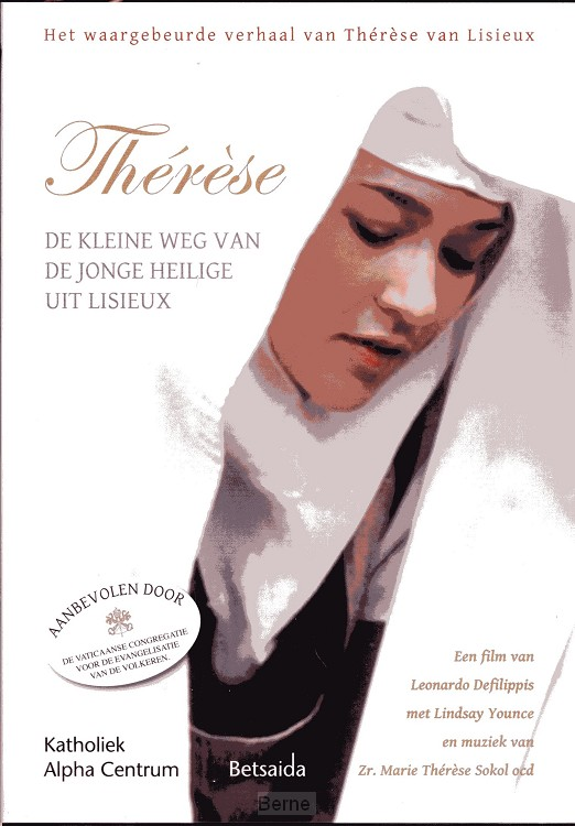 DVD Therese