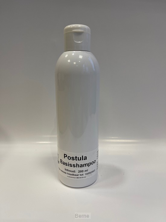 Shampoo Basis Neutraal